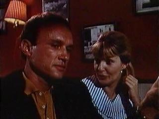 Rachel, Rachel 1968 Dir. Paul Newman Esp
