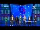 Жайдарман 2014 1-8 финал 3-кун 13-аймак (Сәлемдесу)