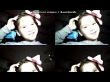 Webcam Toy под музыку Flo Rida - Jump (feat. Nelly Furtado). Picrolla