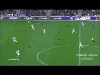 Vidmo org 15022014 La Liga 24 tur Barselona