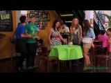 Angie, Francesca y Camila – Veo Veo (ENG)
