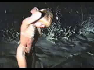 porno-v-lesu-realno