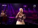 Elaiza - Is it right (Германия Germany, Евровидение-2014, Финал)