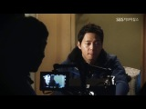 "[VIDEO] ""Three Days"" Making Film: Park Yuchun Making Double Eyelids"