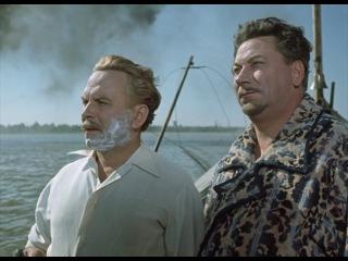 | ☭☭☭ Советский фильм | Верные друзья | 1954 |