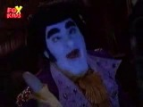 БитлБорги 1 сезон 34 серия (Big Bad BeetleBorgs)
