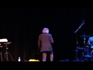 Riccardo Fogli – Compagnia(Live in Orel)