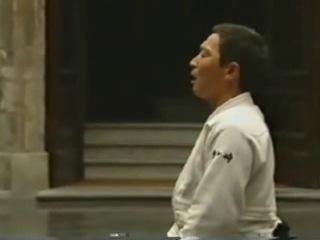 Ки-Дыхание Хаку