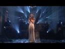 Lana Del Rey – Video Games (Live @ «Saturday Night Live»