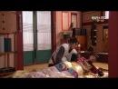 2012 | Доктор Джин | Путешествие во времени доктора Джина | Dak-teo-jin - 14|22 Озвучка:GREEN TEA