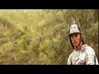 -Ну что сынку помогли тебе твои ляхи :- Тарас Бульба - Я тебя породил, я тебя и убью! *********** стоит задуматься