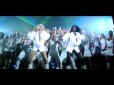 Scotty pres. YAMBOO feat. Dr. ALBAN - Sing Hallelujah (Official Video)