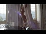 Реклама  духов  Azzaro Pour Homme с  Ian Somerhalder