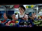 Смешной момент из сериала Кухня
