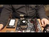 rcompsmaster | Мои рекомендации по выбору комплектующих для сборки компьютера 2 - Видео урок - 145|XXX