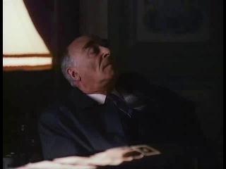 Не будите спящую собаку (1991)