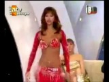 Didem Kinali под песню Mustafa Sandal Indir
