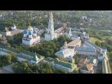 Юлия Славянская - Новый Афон