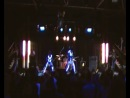 Legenda Folium - live on VV5