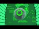Зеленый Фонарь: Анимационный сериал  Green Lantern: The Animated Series (1 сезон, 24 серия)