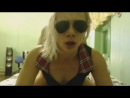 Да мой господин я кончаю. , Минет Отсос Анал В зад Порно Трах Попка Русскую Развёл Попец Пориво Порка Мулатку Бландинку Брюнетку Русское Сосёт Азиатка Горячее ero erotic эротика секс sex стриптиз