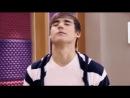 Jorge Blanco Voy por ti (сериал виолетта) Леон. серия 19 - [[164938934]]