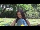 Michaela Isizzu - Rfshootings - RFSHOOTINGS BACKSTAGE 200