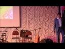 26 апреля, концерт музыкальной школы Виртуозы.