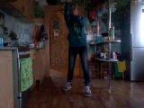 nm.derw_dab-step_digital_dance!