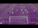 Ernst vine - Leo Messi free kick