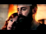 «Хюррем и Сулейман» под музыку Ellie Goulding - Burn. Picrolla