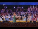 2009. Mirusia Louwerse, André Rieu - Time to Say Goodbye