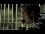 Inside Man Official Trailer