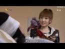 Скреплено поцелуем  Sealed with a Kiss  Qian Shan Mu Xue (Китай, 2011) 330 серии русские субтитры