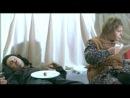 Trei Frati De Belea [2007][RO][ExtremlymTorrents.Me]