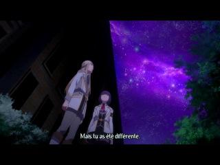 [KNF] Kamigami no Asobi 08 vostfr HD - Animes-Fuki
