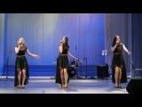 Meleni – Play your part (cover Deborah Cox)