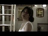 El Barco / Корабль - Staci Carr  AJ Applegate  Ella Hughes Teen Curves Lana Rhoades  Alice March Jillian Janson Kyra