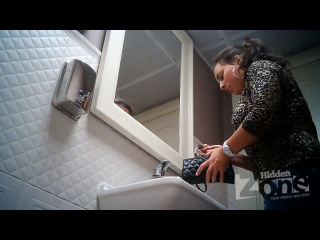 Soyunma Kabini Gizli Kamera  Dailymotion Video
