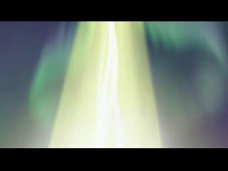 Аватар: Легенда о Корре - 2 сезон 13 серия