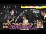 122_H05_[11.08.2013] Новости о пресс-конференциях и прочих гламурных мероприятиях по фильму Pacific Rim
