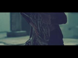Chet Faker -- Archangel (Burial Cover) + Sigur Rós - Valtari (by ExTV)