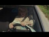 За сигаретами / Elle s'en va (2013) Трейлер (Rus Sub)