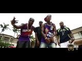 Doughboyz Cashout Ft Young Jeezy &amp Yo Gotti Woke Up (HD) 2013.mp4
