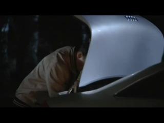 Дальнобойщики 3 сезон 8 серия