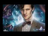 доктор кто 6 сезон