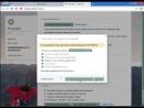 Как очистить кэш браузера Mozilla Firefox Opera Google Chrome Яндекс Браузер Safari