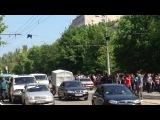 Референдум Мариуполь 11.05.2014 ильича