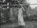 Dalida - Darla dirladada (1970)