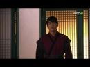 Путешествие во времени доктора Джина  Доктор Джин  Time Slip Dr. Jin серия 20 (Озвучка:GREEN TEA)